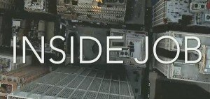 Inside job, bank setup